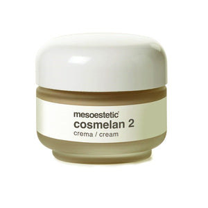 Mesoestetic Cosmelan 2 Depigmentation Cream