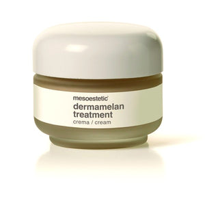Mesoestetic Dermamelan Treatment Maintenance Cream