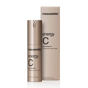 Mesoestetic Energy C Eye Contour