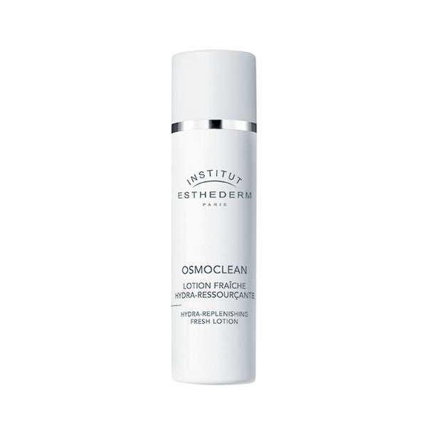 Institut Esthederm Hydra-Replenishing Fresh Lotion