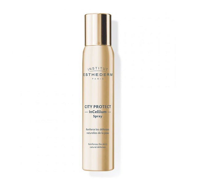 Institut Esthederm City Protect Spray