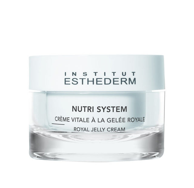 Institut Esthederm Royal Jelly Vital Cream