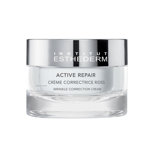 Institut Esthederm Wrinkle Correction Cream