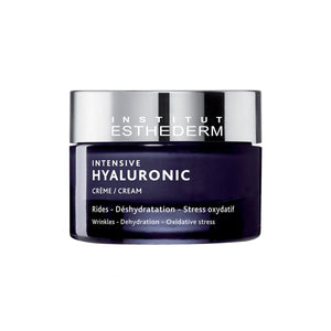 Institut Esthederm Intensive Hyaluronic Cream