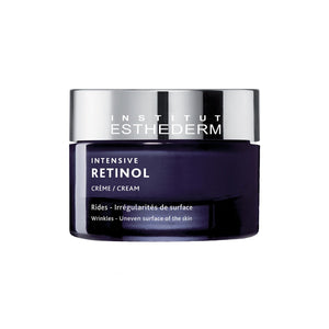 Institut Esthederm Intensive Retinol Cream