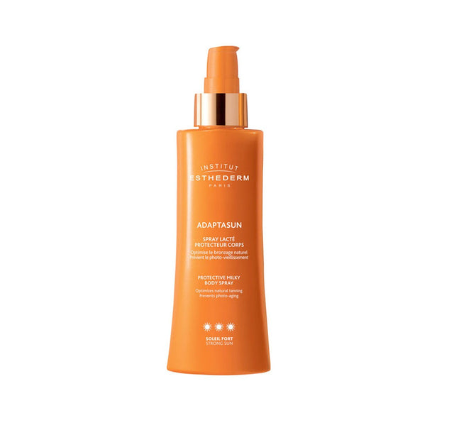 Institut Esthederm Adaptasun Body Spray Strong Sun