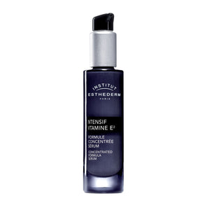 Institut Esthederm Intensive Vitamin E2 Serum