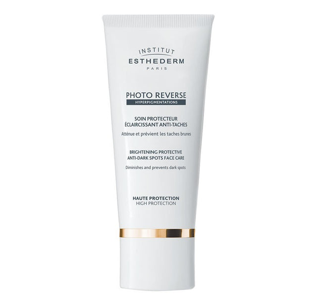 Institut Esthederm Photo Reverse High Protection
