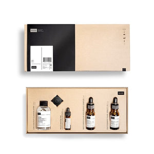 NIOD Set No.1 - Introductory Kit