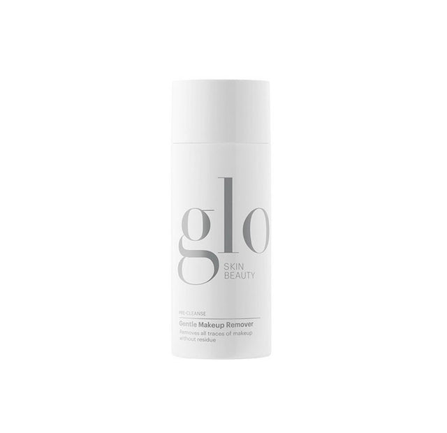 Glo Skin Beauty Gentle Make-up Remover