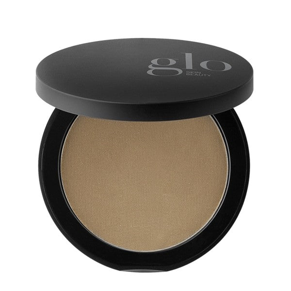Glo Skin Beauty Bronze