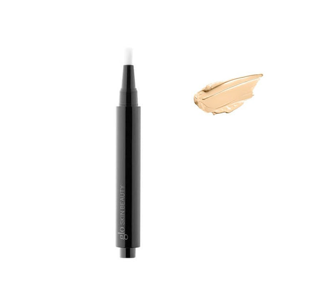 Glo Skin Beauty Liquid Bright Concealer
