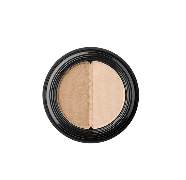 Glo Skin Beauty Brow Powder Duo