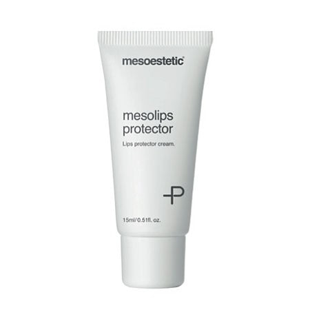 Mesoestetic Mesolips Protector 15ml
