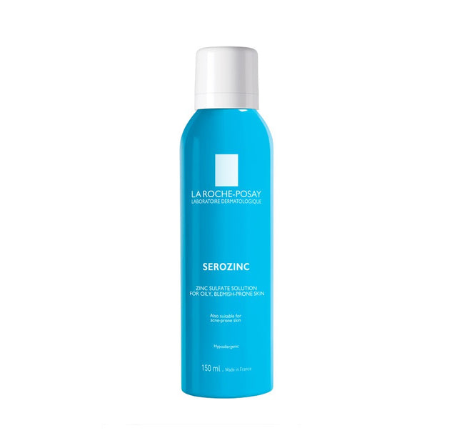 La Roche-Posay Serozinc Spray 150ml