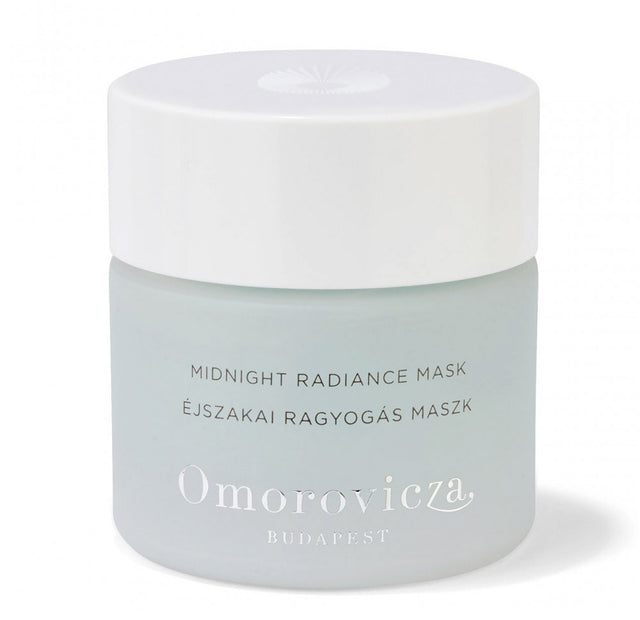 Omorovicza Midnight Radiance Mask