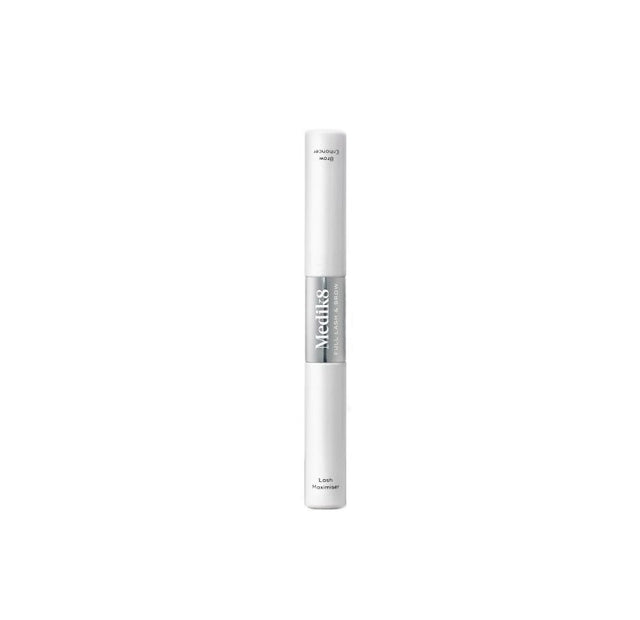 Medik8 Full Lash & Brow Serum