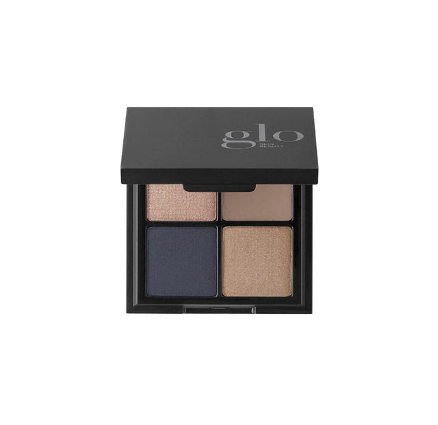 Glo Skin Beauty Eye Shadow Quad