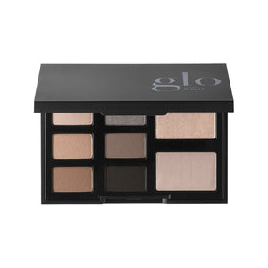 Glo Skin Beauty Shadow Palette