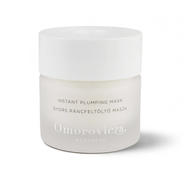 Omorovicza Instant Plumping Mask