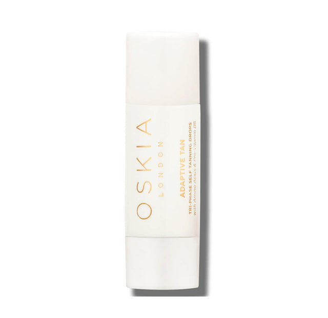 OSKIA Adaptive Tan Drops