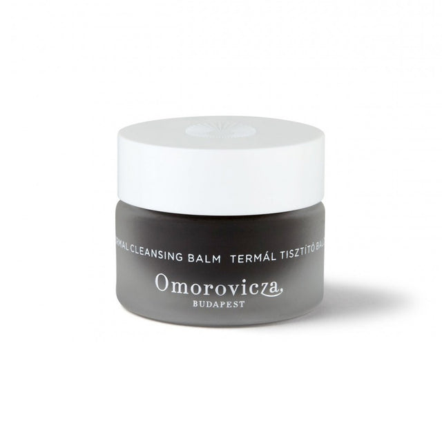 Omorovicza Thermal Cleansing Balm Travel Size