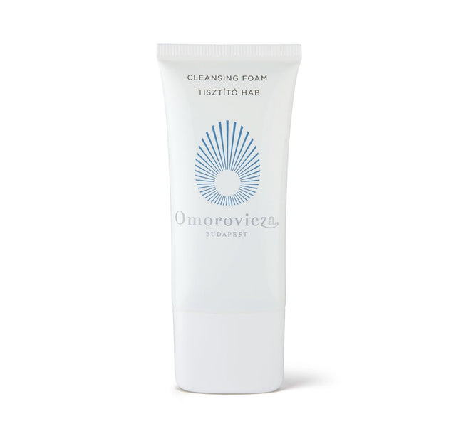 Omorovicza Cleansing Foam Travel Size