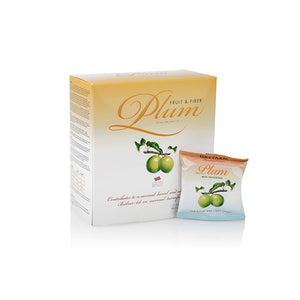 Oxytarm Fruit and Fiber Plum