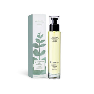 Olverum The Body Oil