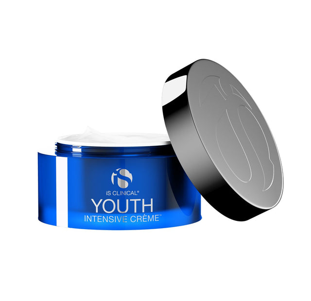 iS Clinical Youth Intensive Creme 100ml