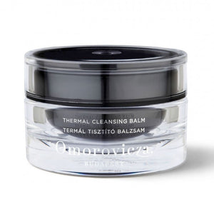 Omorovicza Thermal Cleansing Balm Supersized