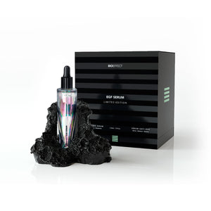 BIOEFFECT EGF Serum Limited Edition