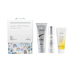 Image Skincare Age-Defying Essentials Kit