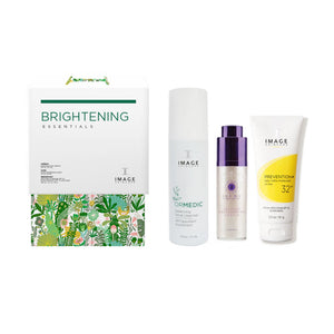 Image Skincare Brightening Essentials Kit
