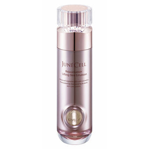 JuneCell Rejuvenation Lifting Skin Emulsion