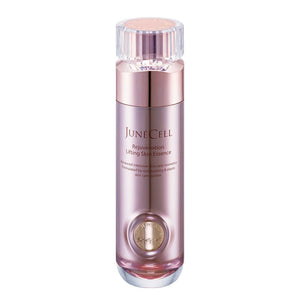 JuneCell Rejuvenation Lifting Skin Essence