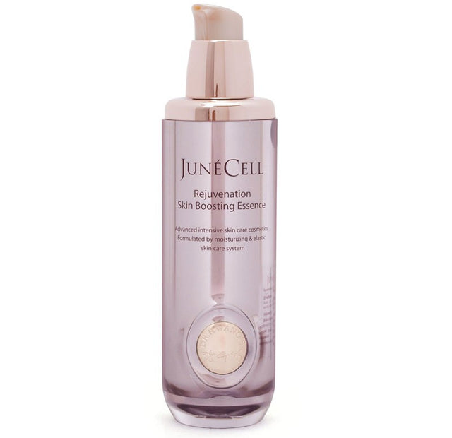 JuneCell Rejuvenation Skin Boosting Essence