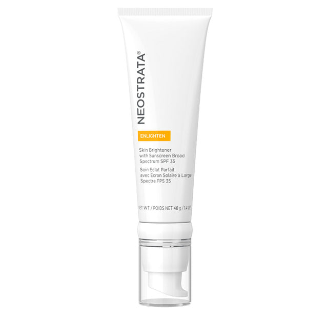 NeoStrata Enlighten Skin Brightener SPF35