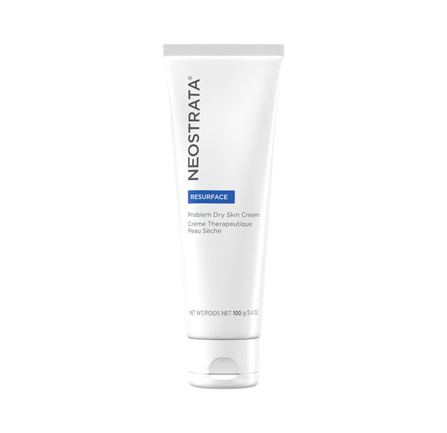 NeoStrata NeoCeuticals Problem Dry Skin Cream