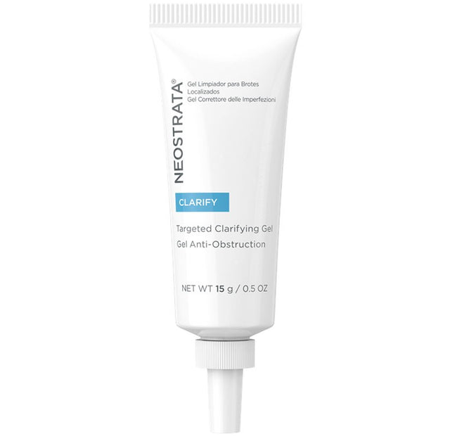 NeoStrata Targeted Clarifying Gel