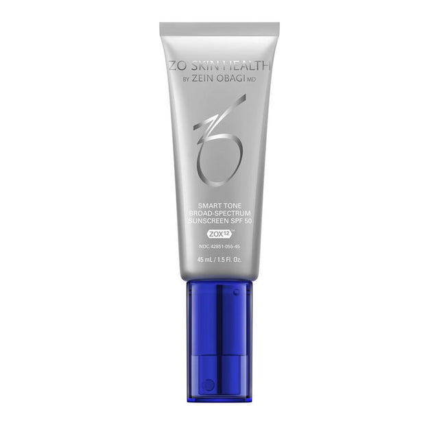 ZO Skin Health Smart Tone Broad-Spectrum Sunscreen SPF 50