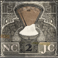 No Cosign Just Cocaine 2 (Cocaine Collectables)