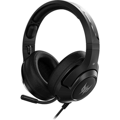 Acer Predator Galea 350 Gaming Headset Audio Electronics Acer, Inc