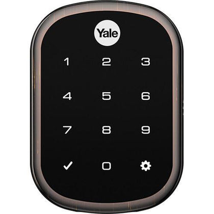 https://www.bhphotovideo.com/c/product/1445162-REG/yale_yrd256_cba_0bp_assure_lock_sl_with.html Newtech Store Saudi Arabia