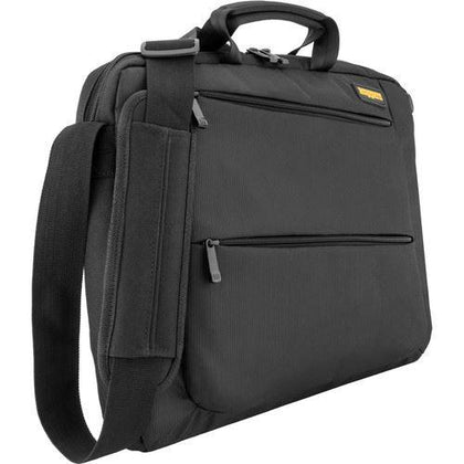 Ruggard Slim Briefcase for 15-16
