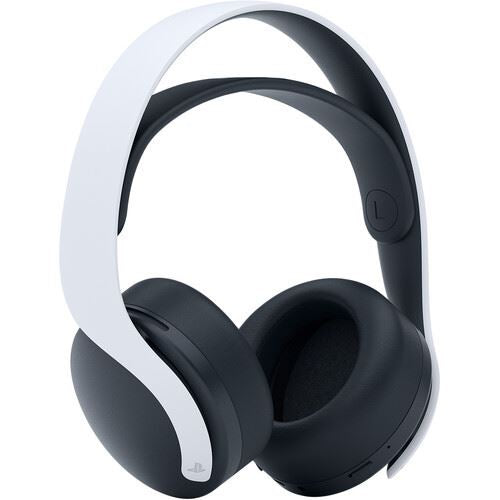 Sony PULSE 3D Wireless Gaming Headset Headset Sony
