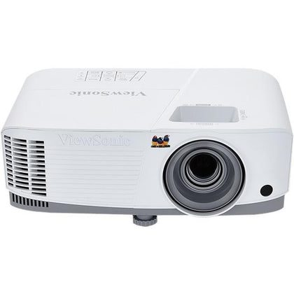 Viewsonic PG707X DLP Projector - 4:3 Projector ViewSonic