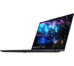 "Yoga Slim 7 14"" Laptop - Intel Core i5, 8 GB 256 GB SSD Black"