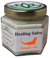 Reptanicals Fungal Care First-Aid natural Fungus treatment for reptiles