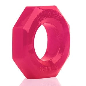 Oxballs HumpX Cock Ring